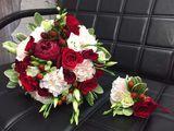 Агентство Аура цветов, оптово-розничный салон, фото №5