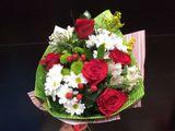 Агентство Аура цветов, фото №6