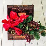 Агентство Искусственные цветы - Диво-декор, фото №7