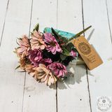 Агентство Искусственные цветы - Диво-декор, фото №2