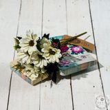 Агентство Искусственные цветы - Диво-декор, фото №6