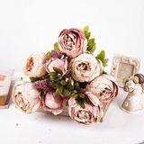 Агентство Искусственные цветы - Диво-декор, фото №1