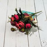Агентство Искусственные цветы - Диво-декор, фото №5