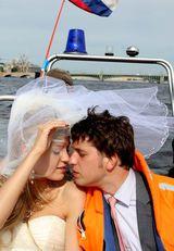 Агентство  Веселый апельсин, фото №2