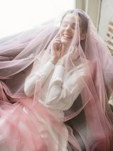 Агентство Marry me!, фото №7