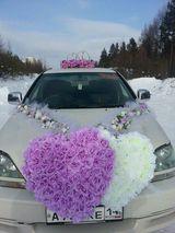 Агентство Все для свадьбы, фото №5