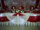 Агентство Все для свадьбы, фото №4