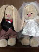 Агентство Все для свадьбы, фото №6
