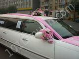 Агентство  Свадьба под ключ, фото №6